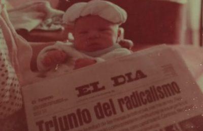 35 años de democracia: oportunidades perdidas