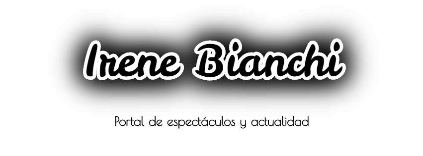Irene Bianchi