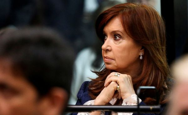 CFK reloaded