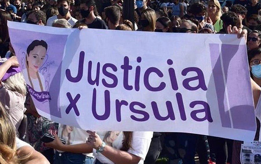 Úrsula Bahillo: whose fault is it?