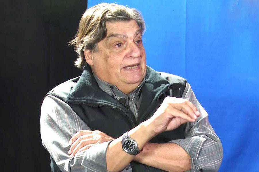 De Jorge Rachid, sus dichos y aquellos de Guillermo Moreno